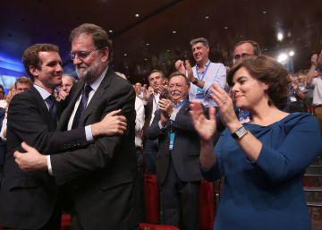 pablo casado vence congreso consuma giro derecha