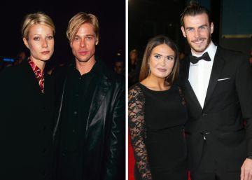 estas once parejas famosos cancelaron boda último
