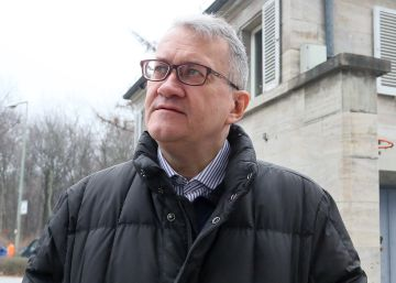 """""""El informe de abusos en la Iglesia alemana es solo la punta del iceberg"""""""