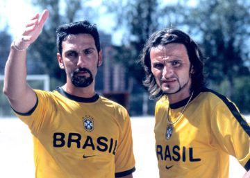 Cosas que confunden a los españoles cuando llegan a vivir a Brasil