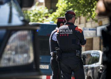 Detenido por amenazar con matar a Pedro Sánchez el hijo del último alcalde franquista de Rubí