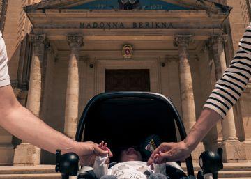 Malta: el único país de Europa donde el aborto es tabú