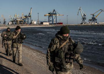 ucrania prohíbe entrada país hombres rusos entre años