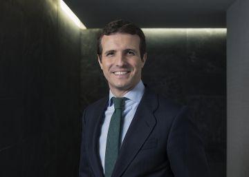 """""""Es el peor momento para reformas. Hay independentistas que quieren demoler España"""""""