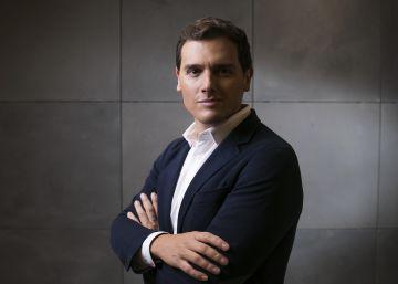 """""""Ni Junqueras ni Puigdemont van a modificar la Constitución a su gusto"""""""