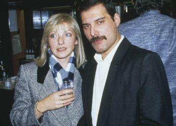 Freddie Mercury sigue haciendo millonarios: su novia cobrará 45 millones