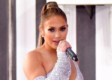 Jennifer López actuará en Ibiza para la fiesta privada de una multinacional china