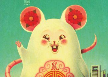 Comienza el año chino 4718: ¿en qué año estamos según otros calendarios?