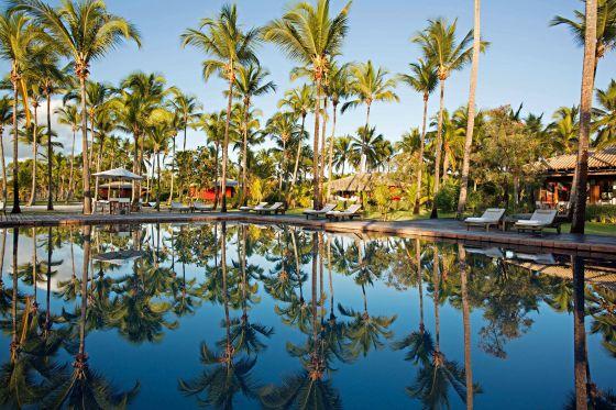 Room photo 7 from hotel Hotel El Prado