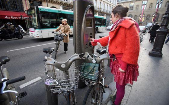 http://ep00.epimg.net/elviajero/imagenes/2013/05/08/actualidad/1368005743_175109_1368032864_noticia_normal.jpg