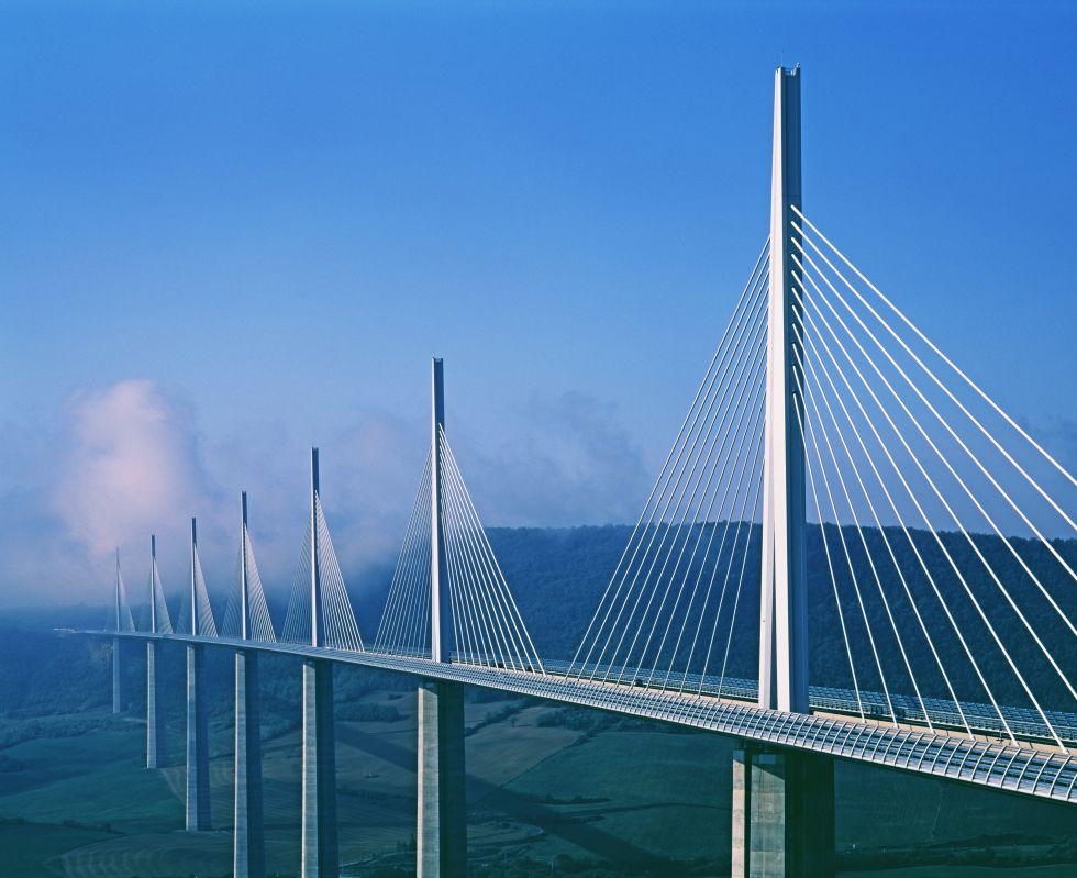 20 puentes flipantes 1371827683_296300_1371830829_album_normal