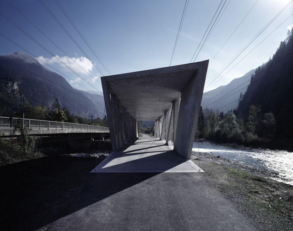 20 puentes flipantes 1371827683_296300_1371832433_album_normal