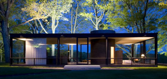 Time Capsule Homes additionally 493777546620485204 as well 10 Mid Century Modern Listings 172290 also 18104 Pool Fence Ideas Landscape Modern With Alle Backyard Grass Landscape as well Midcentury Modern Homes. on mid century modern homes dallas