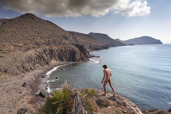 Cabo de cabo serial panasonic tv