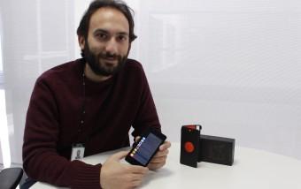 BQ reta al duopolio Apple-Google: lanza el primer móvil con Ubuntu