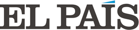 Logotipo de EL PAÍS
