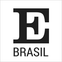 Brasil mergulha na austeridade com ajuste de 70 bilhões de reais