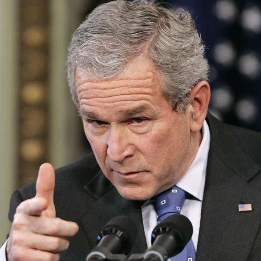 George_W_Bush_ayer_durante_conferencia_prensa_Casa_Blanca.jpg