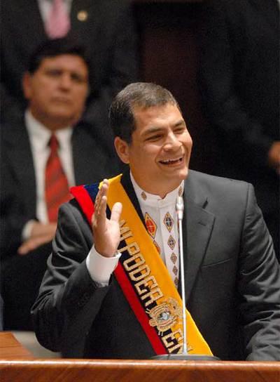 http://www.elpais.com/recorte/20070115elpepuint_14/LCO340/Ies/Rafael_Correa.jpg