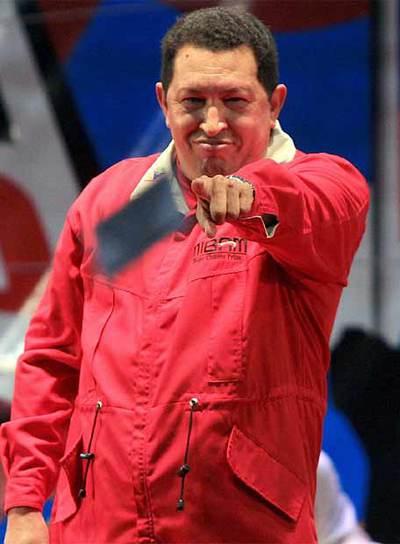 Hugo_Chavez_durante_mitin_Buenos_Aires.jpg