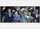 """No se puede mostrar la imagen """"http://www.elpais.com/recorte/20070404elpepuint_9/XLCO/Ies/militares_britanicos_retenidos_Iran_saludan_ceremonia_liberacion.jpg"""" porque contiene errores."""