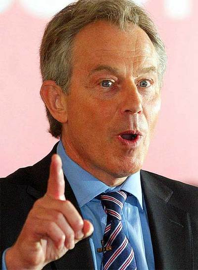 http://www.elpais.com/recorte/20070504elpepuint_18/LCO340/Ies/primer_ministro_britanico_Tony_Blair.jpg