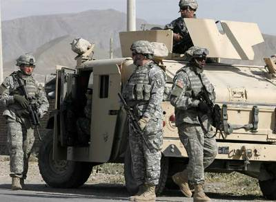 trpas-afganistan
