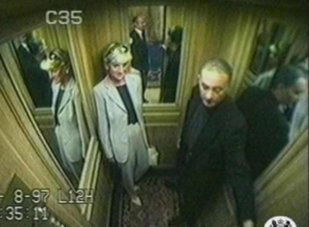 Fotos del juicio por la muerte de Diana 20071005elpepuage_5