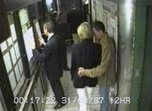 Fotos del juicio por la muerte de Diana 20071005elpepuage_3