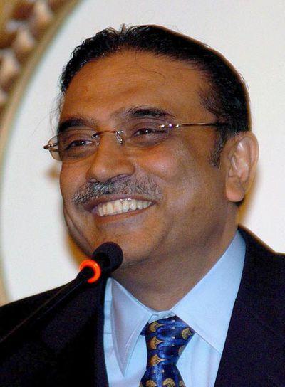 http://www.elpais.com/recorte/20080314elpepuint_12/LCO340/Ies/Asif_Alif_Zardari_lider_Partido_Popular_Pakistan_viudo_ex_primer_ministro_asesinada.jpg