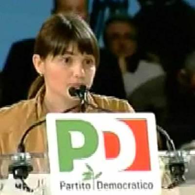 Una nueva voz en la izquierda italiana