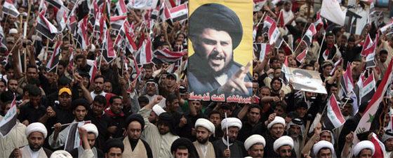 Evento 10. La era de las revoluciones - Página 3 Manifestacion_recordar_Sadam_Husein