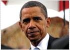 Así ve Forges el Nobel de la Paz concedido a Obama