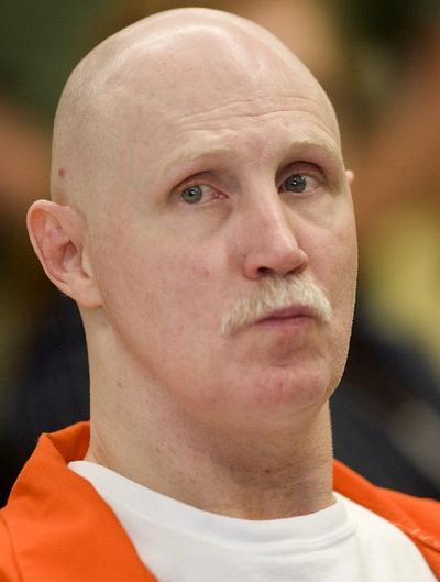Permiten en USA a un asesino condenado elegir cómo morir Ronnie_Lee_Gardner
