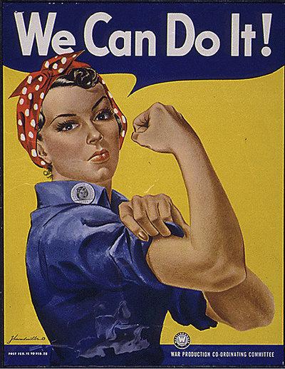 Podemos_hacerlo.jpg