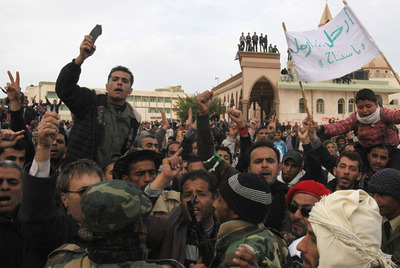 http://www.elpais.com/recorte/20110223elpepuint_6/XLCO/Ies/regimen_libio_resquebraja.jpg