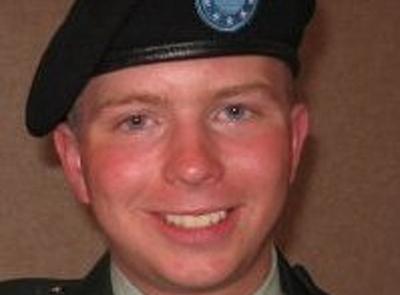 Soldado que abrió el grifo a WikiLeaks ...