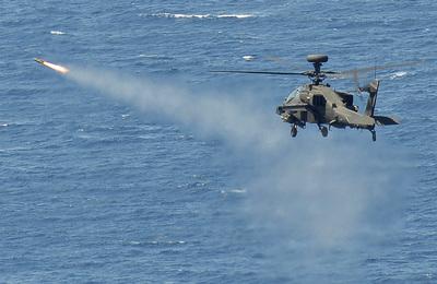 http://www.elpais.com/recorte/20110604elpepuint_3/XLCO/Ies/Helicopteros_apache_britanicos.jpg
