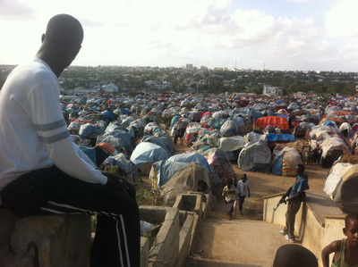 Campo_refugiados_Sayidka_Mogadiscio.jpg