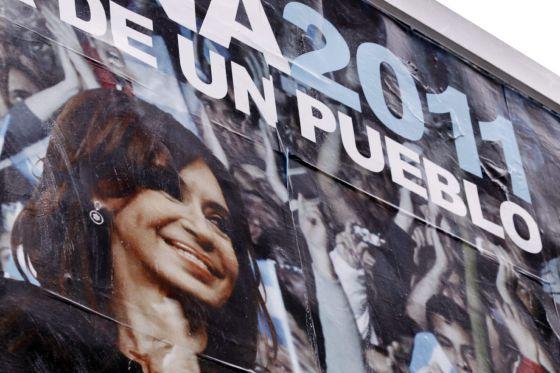 Elecciones 2011 1317230095_530515_1317230750_noticia_normal