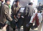 La violencia sectaria contra los chiíes irrumpe en Afganistán