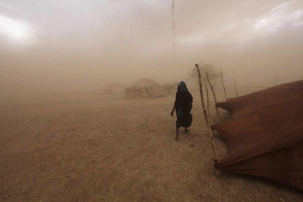 Mali, tuaregs, Azawad. Islamistas, tropas gubernamentales, intereses imperialista$. 1332444906_626455_1332445388_noticia_grande