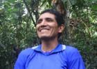 Perú busca una estrategia para los restos de Sendero Luminoso