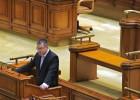 El transfuguismo político tumba el Gobierno rumano