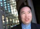 Cadena perpetua para el contrabandista chino Lai Changxing