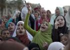 Los Hermanos Musulmanes recogen su cosecha en las urnas
