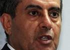 El prooccidental Yibril vence a los islamistas en gran parte de Libia