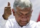 La pugna poselectoral provoca la ruptura de la izquierda mexicana