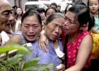 El desalojo forzoso es la principal causa de malestar social en China