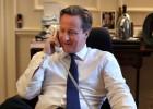 Cameron quiere una consulta para definir el papel británico en la UE
